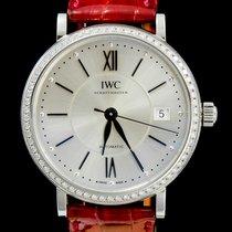 IWC Portofino Midsize Automatic