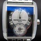 Raymond Weil Don Giovanni Cosi Grande Automatic Men's...