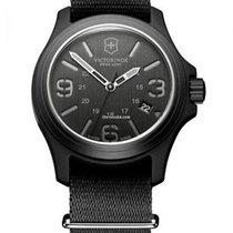 Victorinox Swiss Army Original