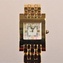 Chopard H-Watch 18Kt. Gold