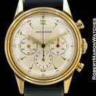 Movado 49038 Chronograph