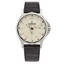 Corum Admiral's Cup Legend 42 Automatic Watch