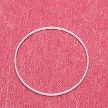 Cartier Glasdichtung für Must 21 Techn.Ref.: 1330 Maße: Ø 19,00mm