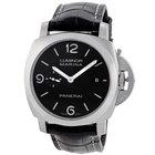 Panerai Luminor 1950 Pam00312 Watch
