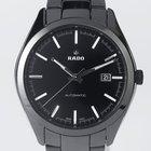 Rado Hyperchrome Automatic full set + guarantee