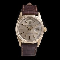 Rolex Day-Date Ref. 18038 (RO2907)