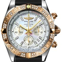 Breitling CB0110aa/a698-1or