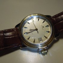 Jean Marcel Automatic