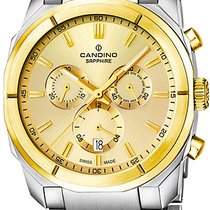Candino Classic C4583/1