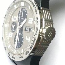 Porsche Design Chronograph  Automatik Flat Six  P 6000