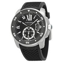 Cartier Eightday watch Calibre de Cartier Diver W7100056