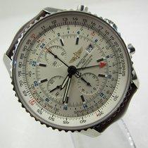 Breitling A243221/G571
