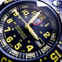 Luminox EVO Navy Seal Colormark 7055