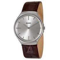 Rado Men's Rado True Thinline Watch