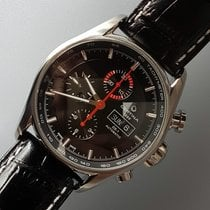 Certina DS-1 Chronograph