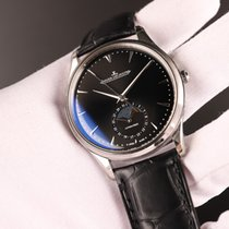 Jaeger-LeCoultre Master Ultra Thin Moon Automatic