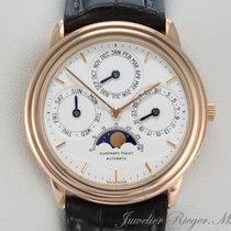 Audemars Piguet Quantieme Ewiger Kalender 25657 Rosegold 750...