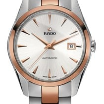 Rado R32980112 Hyperchrome Automatic Ladies 38,7mm Watch