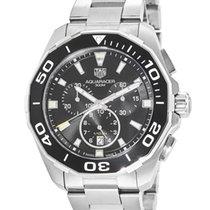 TAG Heuer Aquaracer Men's Watch CAY111A.BA0927