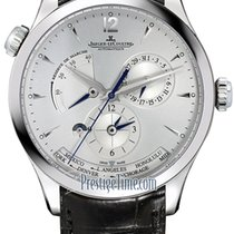 Jaeger-LeCoultre Master Geographic 39mm 1428421