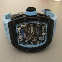 Richard Mille [NEW] RM 030 Argentina Limited 30 PCs