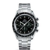 Omega Speedmaster Moonwatch - Ref 311.30.42.30.01.005