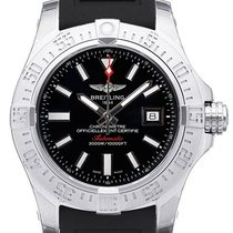 Breitling Avenger II Seawolf  A1733110.BC30.152S.A20SS.1