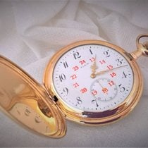 Elgin vintage , serviced in very good condition