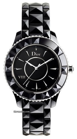 Dior VIII