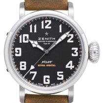 Zenith Pilot Montre D'Aéronef Type 20 Extra Special