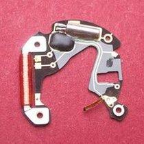 Cartier 690 E-Block mit Spule