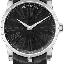 Roger Dubuis Excalibur 42 Automatic - Stone dials