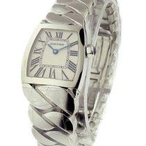 Cartier La Dona Large Size