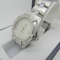 TAG Heuer 2000 SERIES PROFESSIONAL AUTOMATIC