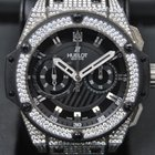 Hublot King Power Limited Edition