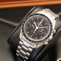 Omega speedmaster professional 1957 special edition box paper...