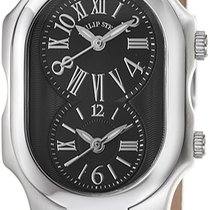 Philip Stein Signature Small 1-MB-IPL