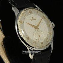 Zenith Orologio Anni '50 Carica manuale, acciaio - Vintage watch