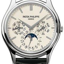 Patek Philippe 5140g-001