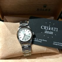 Rolex Oyster perpetual 31mm midsize