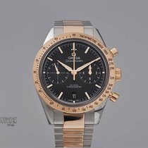Omega Speedmaster Co-Axial 331204251