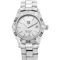 TAG Heuer Watch Aquaracer WAF1412.BA0823