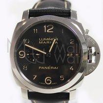 Panerai Luminor Marina 1950 3 Days 44 mm – Pam00359