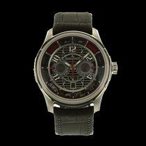 Jaeger-LeCoultre AMVOX7 Chronograph Titanium