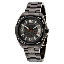 Bulova Men's Precisionist Watch