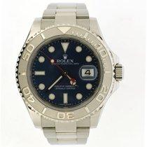 롤렉스 (Rolex) Yachtmaster 116622
