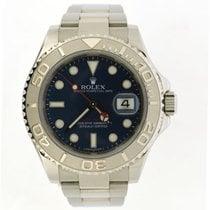 Rolex Yachtmaster 116622