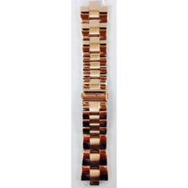 Michael Kors rosé gold Ersatzarmband MK5314