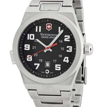 Victorinox Swiss Army Night Vision Quarz 241130