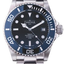 Davosa Ternos Professional Diver 161.559.40